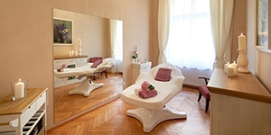 Be Lovely beauty salon