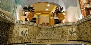 Hotel Hoffmeister *****